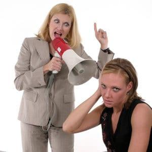 0812-abusive-boss
