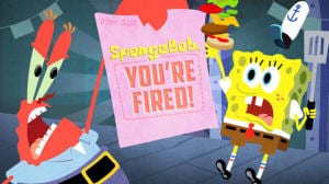 spongebob-youre-fired-game-large